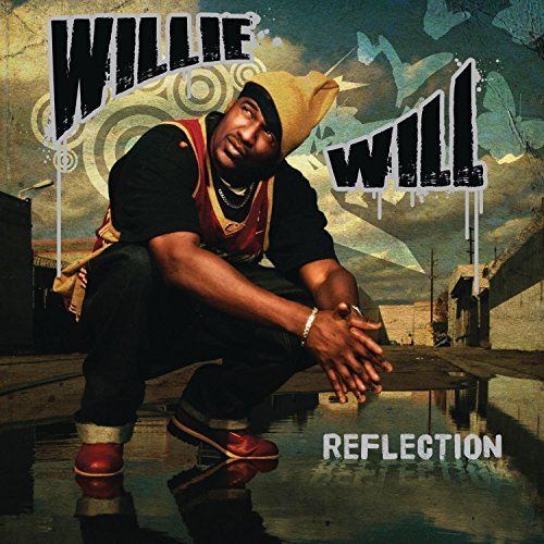 Willie Will Reflection