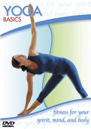 Basic Series Yoga Clr Nr