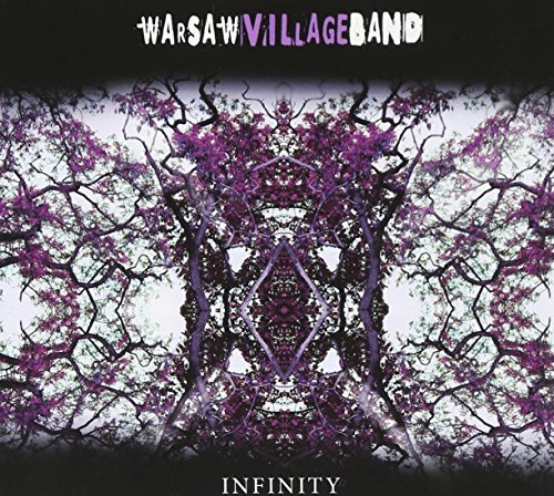 Warsaw Village Band Infinity