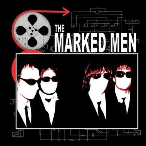 Marked Men Marked Men