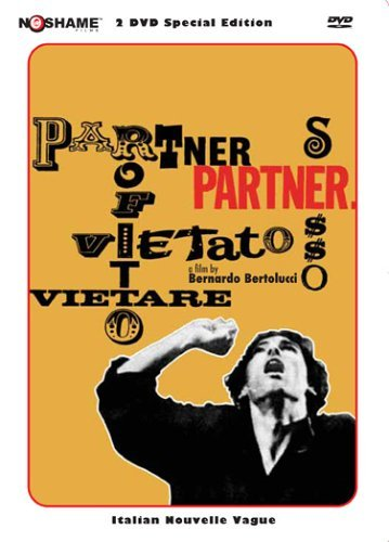 Partner Partner Clr Nr 2 DVD Set