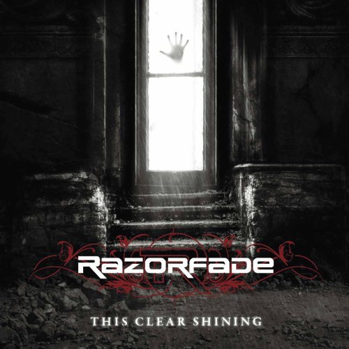 Razorfade This Clear Shining
