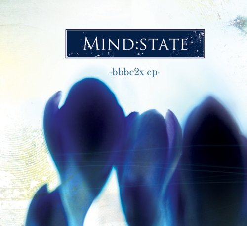 Mind State Bbbc2x Ep