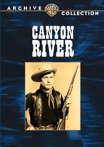 Canyon River Montgomery Henderson Graves Made On Demand Nr