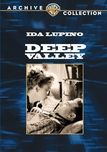 Deep Valley Lupino Clark Morris Made On Demand Nr