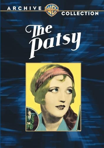 Patsy Davies Caldwell Dressler Made On Demand Nr