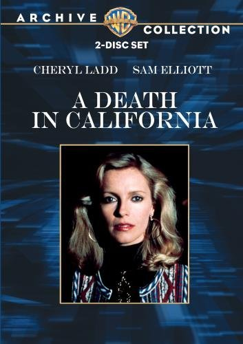 Death In California Ladd Elliott Smith DVD Mod This Item Is Made On Demand Could Take 2 3 Weeks For Delivery