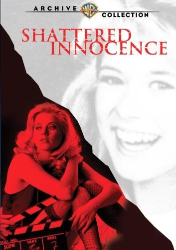 Shattered Innocence Lee Dillon Pleshette Made On Demand Nr