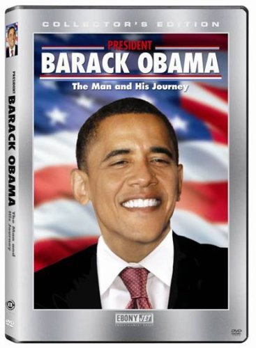 President Barack Obama The Man Obama President Barack Nr