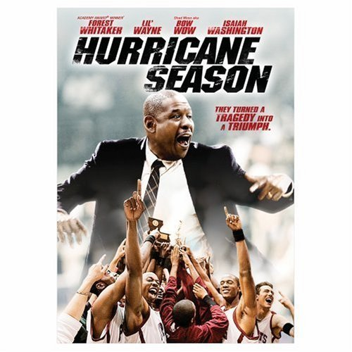 Hurricane Season Hurricane Season Pg13