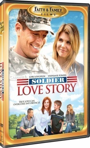 Soldier Love Story Soldier Love Story Nr