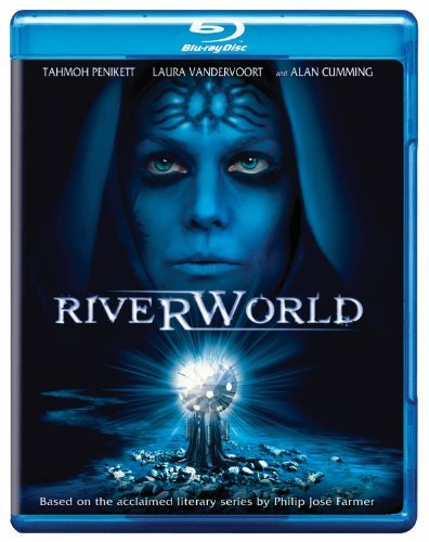 Riverworld Cumming Penikett Vandervoort Nr
