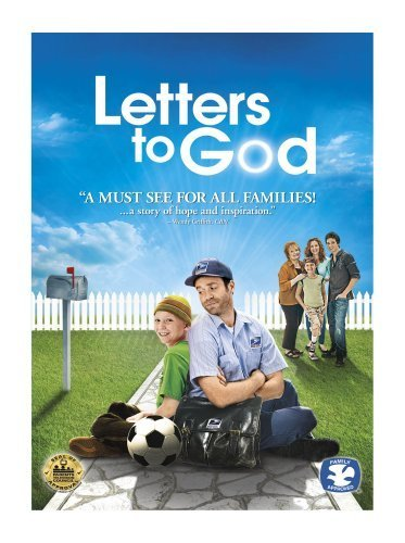 Letters To God Letters To God Pg