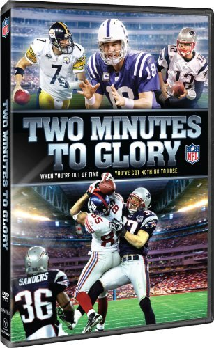 Two Minutes To Glory Two Minutes To Glory Nr
