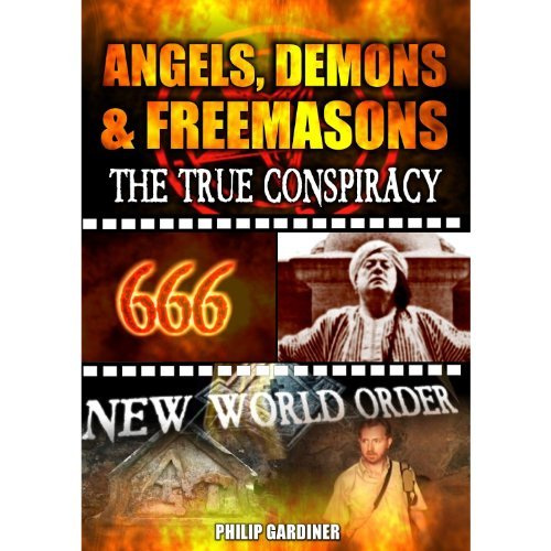 Angels Demons & Freemasons Tru Angels Demons & Freemasons Tru Nr