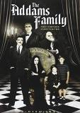 Addams Family Volume 1 DVD Addams Family Vol. 1