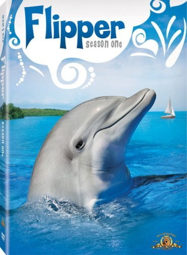 Flipper Season 1 Clr Nr