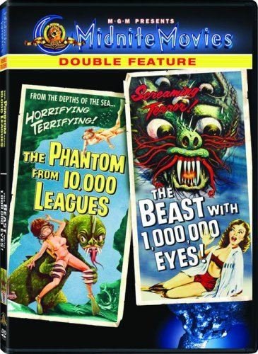Phantom From 10000 Leagues Bea Phantom From 10000 Leagues Bea Nr