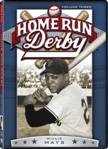 Home Run Derby Vol. 3 Nr