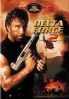 Delta Force 2 Operation Strang Ryan Norris Drago Jaeckel Perr Clr Cc Mult Sub R