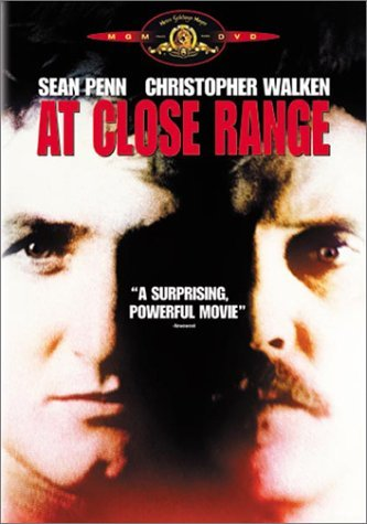 At Close Range Penn Walken Penn Masterson Glo Clr Cc Ws Mult Dub Sub R