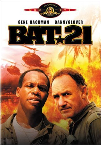 Bat 21 Hackman Glover Reed Grant R
