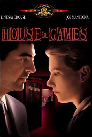 House Of Games Mantegna Crouse Skala Walsh Ta Clr Cc Ws Mult Dub Sub R