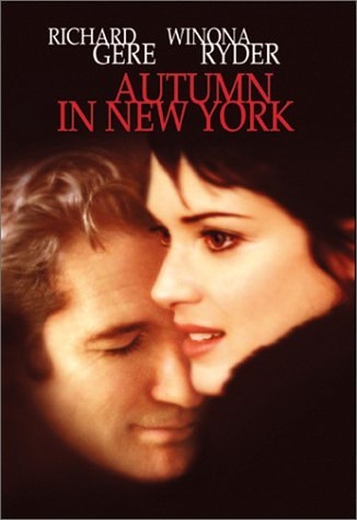 Autumn In New York Gere Ryder Lapaglia Stritch Fa Clr Cc Ws Mult Dub Sub Keeper Pg13