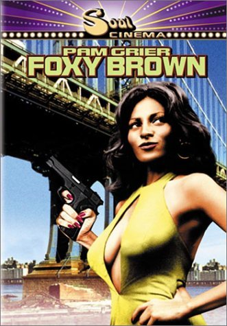 Foxy Brown Grier Fargas Brown Carter Lode Clr Cc Ws Mult Dub Sub Keeper R Soul Cinema
