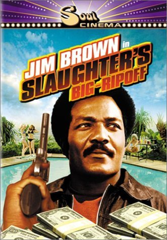Slaughter's Big Rip Off Brown Peters Stroud Mcmahon Me Clr Cc Ws Mult Dub Sub R Soul Cinema