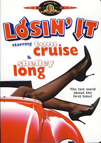 Losin' It Cruise Stockwell Long Haley Clr Mult Dub Sub R Movie Time