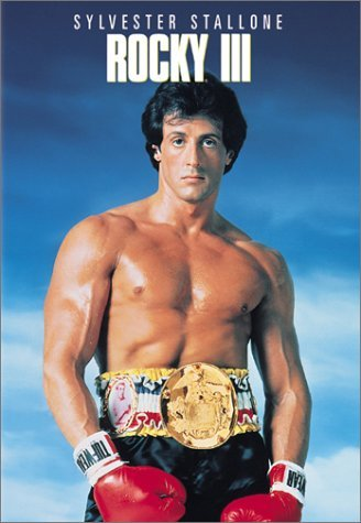 Rocky 3 Stallone Shire Meredith Young Clr Nr