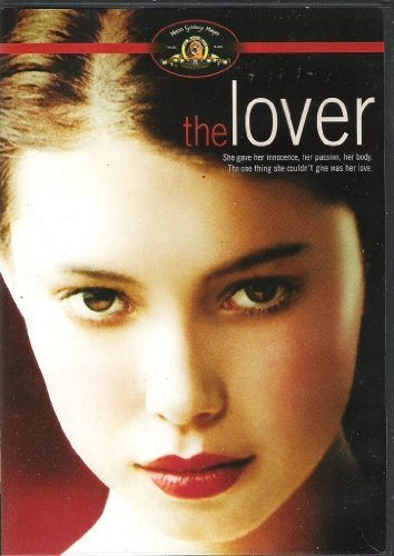 Lover March Leung Ka Fai Meininger G Clr Cc Ws Mult Dub Sub Keeper Nr Unrated