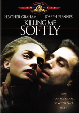 Killing Me Softly Graham Fiennes Clr Cc Ws R