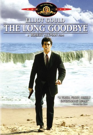 Long Goodbye Long Goodbye Clr Ws Mult Sub R