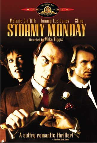 Stormy Monday Stormy Monday Clr Ws Mult Sub R