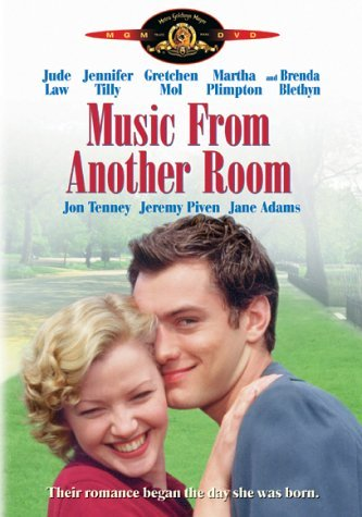 Music From Another Room Law Tilly Mol Plimpton Blethyn Clr Cc Pg13