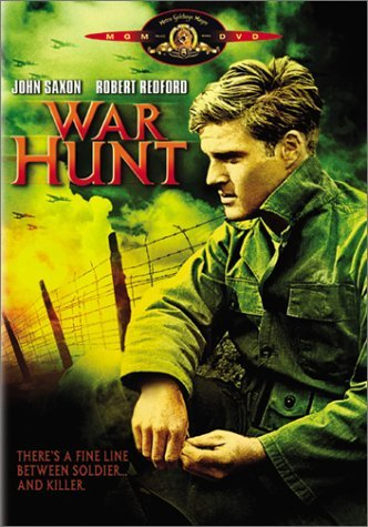 War Hunt Saxon Redford Bw Ws Nr