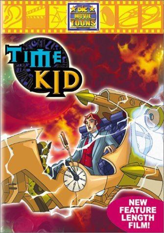 Time Kid Time Kid Clr Nr