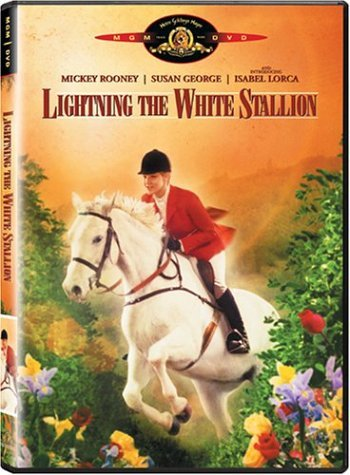 Lighting White Stallion Lighting White Stallion Clr Pg