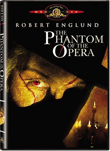 Phantom Of The Opera Englund Schoelen Hyde White Clr Ws Fs R
