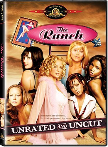 Ranch Madigan Micheaux Faust Wilson Clr Nr Unrated