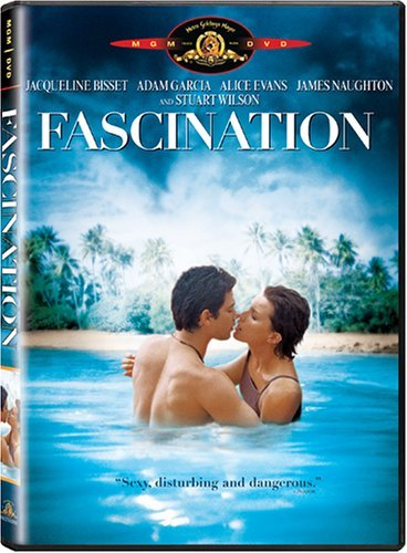 Fascination Bisset Evans Garcia Clr Ws R