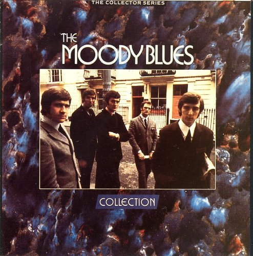 Moody Blues Moody Blues Collection Import