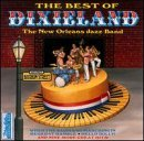 New Orleans Jazz Band Best Of Dixieland
