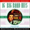 Big Band Era Vol. 2 Big Band Era Armstrong Dorsey Goodman James Big Band Era