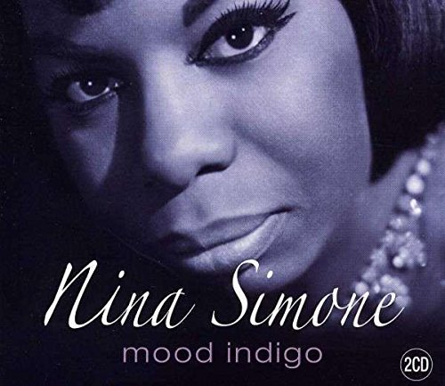 Nina Simone Mood Indigo 2 CD