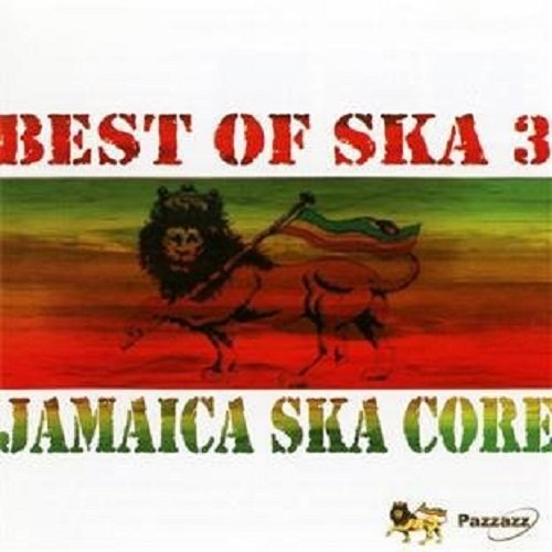Best Of Ska Vol. 3 Best Of Ska