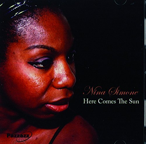 Nina Simone Here Comes The Sun
