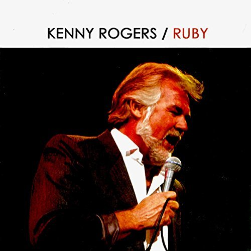 Kenny Rogers Ruby